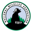 Image of National Wildlife Federation