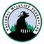 Image of National Wildlife Federation
