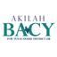 Image of Akilah Bacy