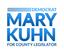 Image of Mary Kuhn