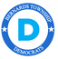 Image of Bernards Township Democratic Committee (NJ)
