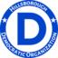 Image of Hillsborough Democratic Organization (NJ)
