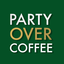 Image of Party Over Coffee