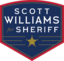 Image of Scott Williams
