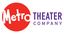 Image of Metro Theater Company