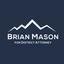 Image of Brian Mason