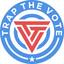 Image of Trap the Vote