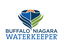 Image of Buffalo Niagara Waterkeeper