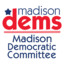 Image of Madison Democratic Committee (NJ)