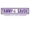 Image of Tammy Savoie