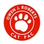 Image of OJR Board Cat Pac
