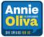 Image of Annie Oliva