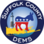 Image of Suffolk County Democratic Committee (Housekeeping Account)