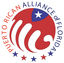Image of Puerto Rican Alliance of Florida