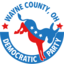 Image of Wayne County Democratic Party (OH)