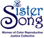 Image of SisterSong Inc.