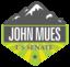 Image of John Mues
