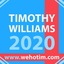 Image of Timothy Williams
