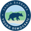 Image of Santa Barbara Young Democrats (CA)