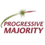 Image of Progressive Majority