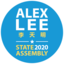 Image of Alex Lee
