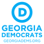 Image of Democratic Party of Georgia - Federal Account