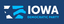 Image of Iowa Democratic Party - Federal Account