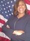 Image of Lisa George