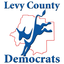 Image of Levy County Democratic Party (FL)