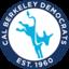 Image of Cal Berkeley Democrats (CA)