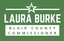 Image of Laura Burke