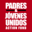 Image of Padres & Jovenes Unidos Action Fund