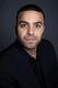 Image of Mahmoud Mahmoud