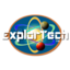 Image of Explortech