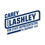 Image of Carey Lashley