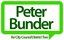 Image of Peter Bunder