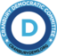 Image of Cranbury Democratic Committee (NJ)