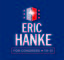 Image of Eric Hanke