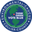 Image of Collier County Democratic Environmental Caucus of Florida