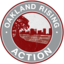 Image of Oakland Rising Action