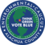 Image of Alachua County Democratic Environmental Caucus of Florida