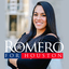 Image of Victoria Romero