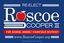 Image of Roscoe Cooper