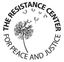Image of The Resistance Center for Peace and Justice