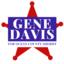 Image of Gene Davis