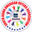 Image of South Asian American Voter Association(SAAVA)