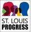 Image of St. Louis Progress