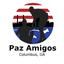 Image of Paz Amigos