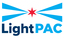 Image of Light PAC