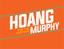 Image of Hoang Murphy